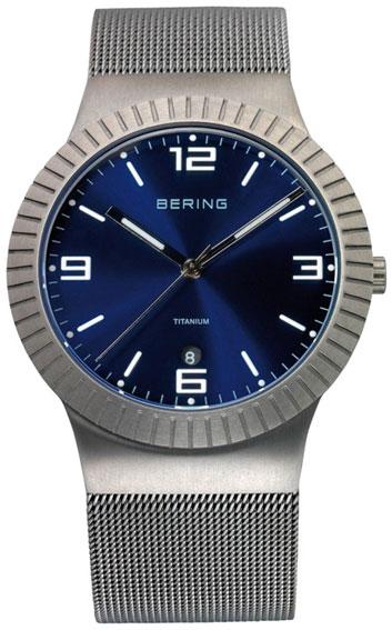 Bering Bering 10938-078 bering 30226 742