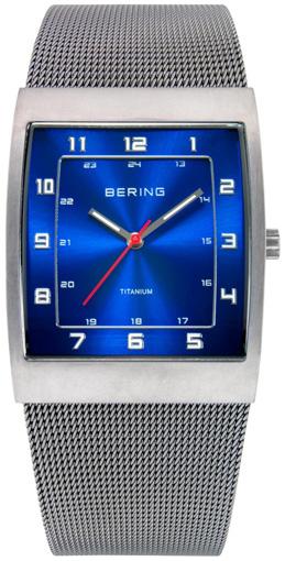 Bering Bering 11233-078 bering 30226 742