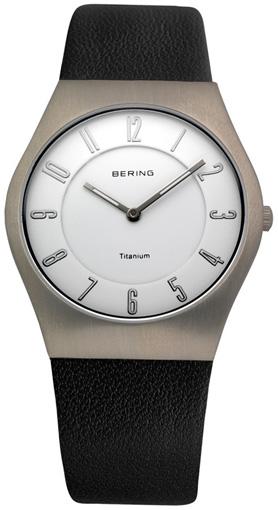 Bering Bering 11935-404 bering 30226 742
