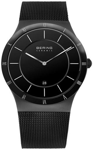 Bering Bering 32239-448 bering ceramic 32239 242