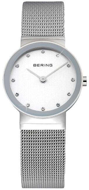 Bering Bering 10122-000 bering ceramic 32239 242