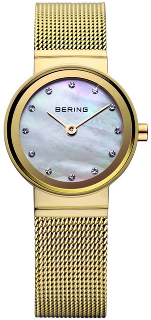 Bering Bering 10122-334 bering 12927 334