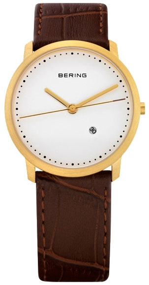 Bering Bering 11132-534 женские часы bering ber 11422 765