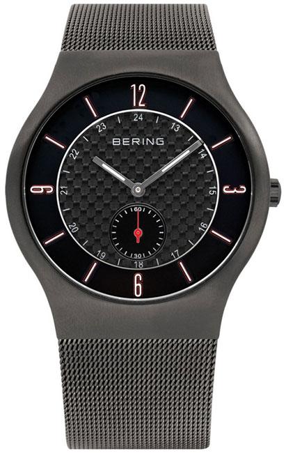Bering Bering 11940-377 bering 30226 742