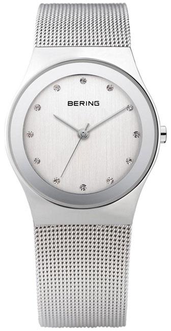 Bering Bering 12927-000 bering 12927 334