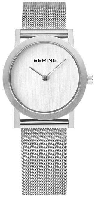 Bering Bering 13427-000 женские часы bering ber 11422 765