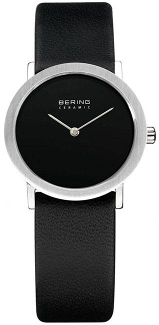 Bering Bering 13427-402 женские часы bering ber 11422 765