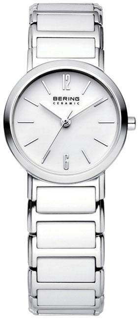 Bering Bering 30226-754 женские часы bering ber 11422 765