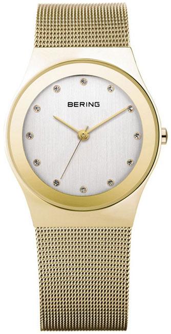 Bering Bering 12927-334 bering 12927 334