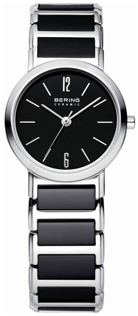Bering Bering 30226-742