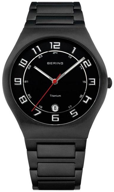 Bering Bering 11937-772 bering 30226 742