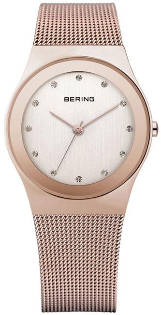 Bering Bering 12927-366 bering 12927 334