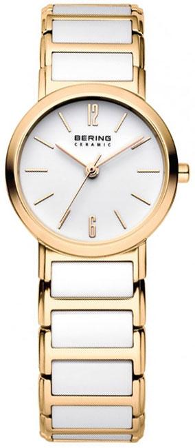 Bering Bering 30226-751 bering ceramic 11429 751