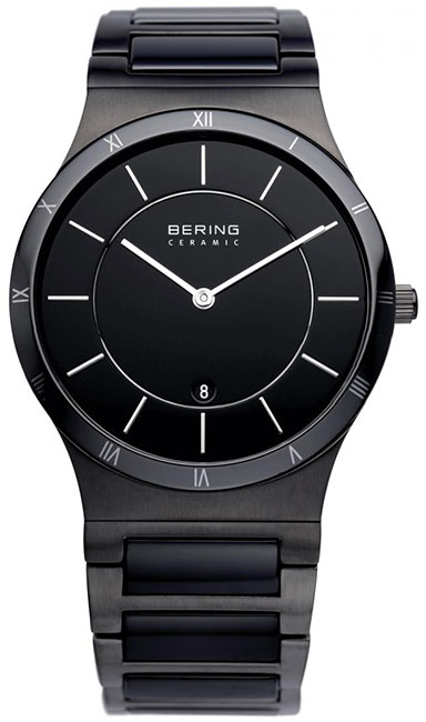 Bering Bering 32239-748 bering ceramic 32239 242