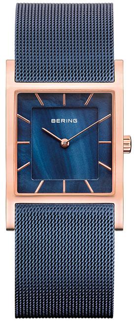 Bering Bering 10426-367 женские часы bering ber 10426 010