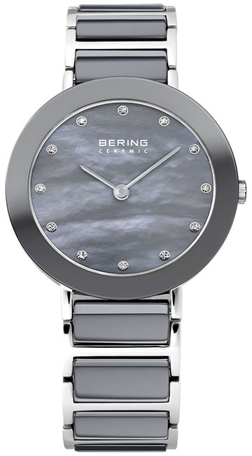 Bering Bering 11429-789 bering ceramic 11429 751