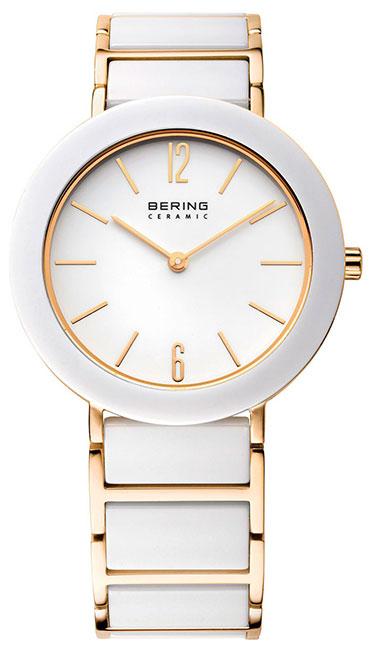 Bering Bering 11435-759 bering 30226 742
