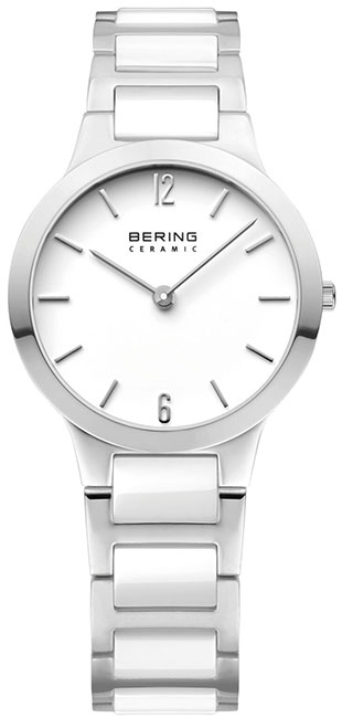 Bering Bering 30329-754 женские часы bering ber 30329 754