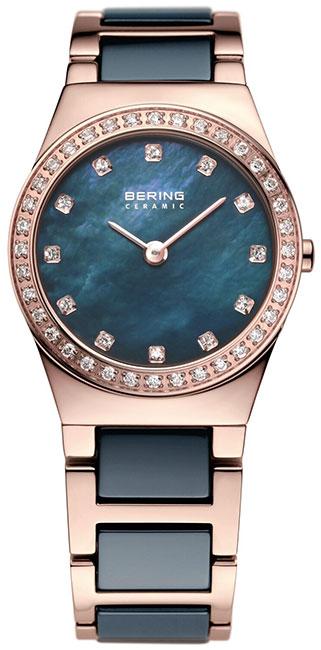 Bering Bering 32426-767 bering 30226 742