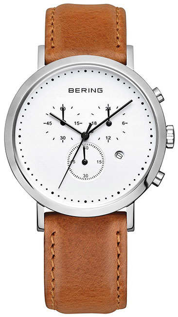 где купить Bering Bering 10540-504 по лучшей цене