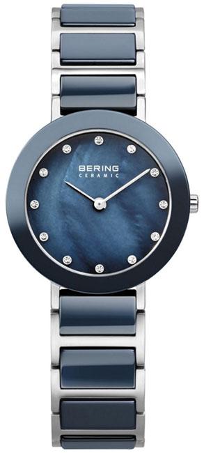 Bering Bering 11429-787 bering ceramic 11429 751
