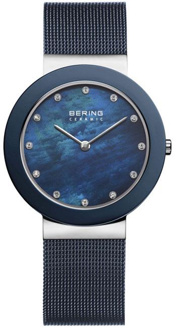 Bering Bering 11435-387 bering 30226 742