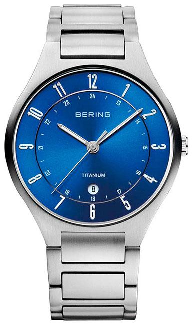 Bering Bering 11739-707 bering 30226 742