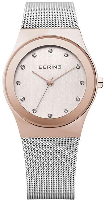 Bering Bering 12927-064 bering 12927 334