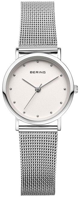 Bering Bering 13426-000 bering 30226 742