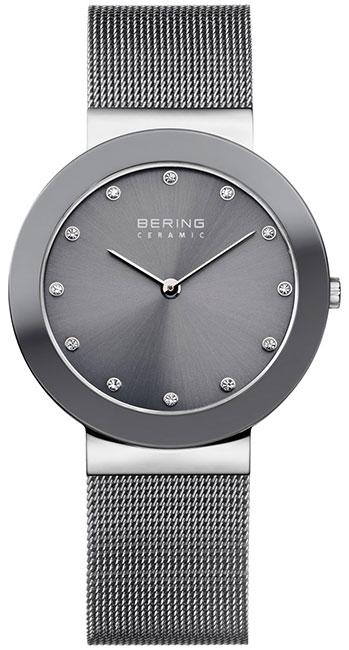 Bering Bering 11435-389 bering 30226 742