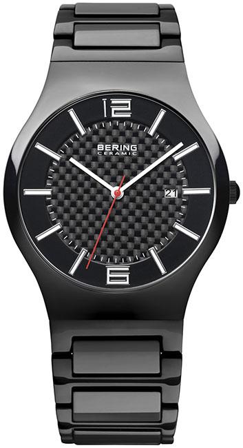 Bering Bering 31739-749 bering 30226 742