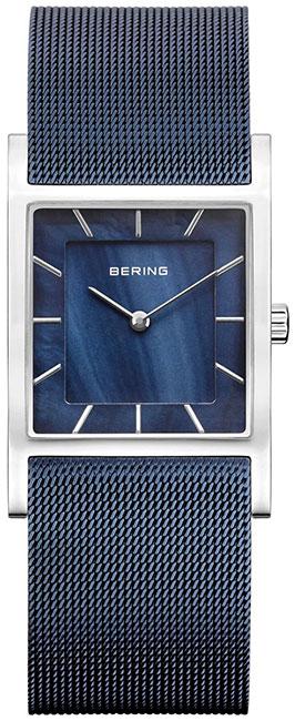 Bering Bering 10426-307-S женские часы bering ber 10426 010