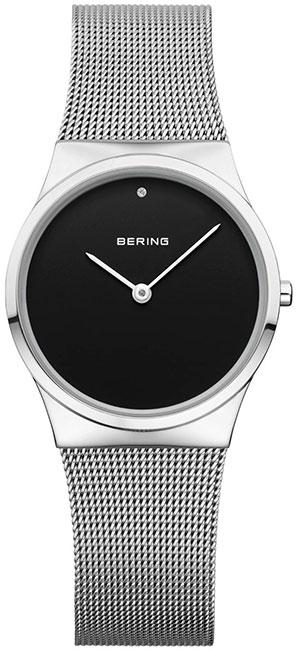 Bering Bering 12130-002 bering 30226 742