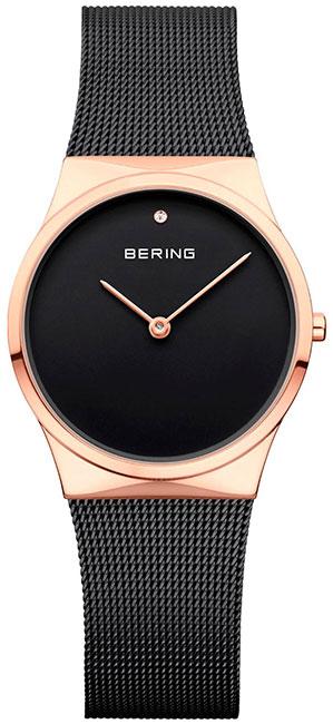Bering Bering 12130-166 bering 30226 742