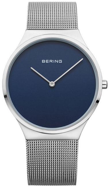Bering Bering 12138-007 bering 12138 007