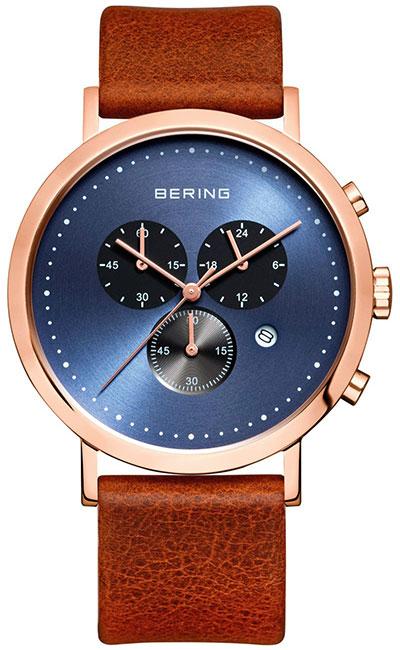 Bering Bering 10540-467 bering 30226 742