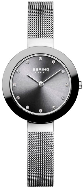 Bering Bering 11429-389 bering ceramic 11429 751