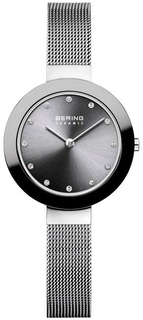 Bering Bering 11429-389 женские часы bering ber 11429 765