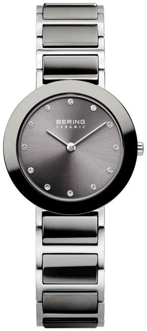 Bering Bering 11429-783 женские часы bering ber 11429 765
