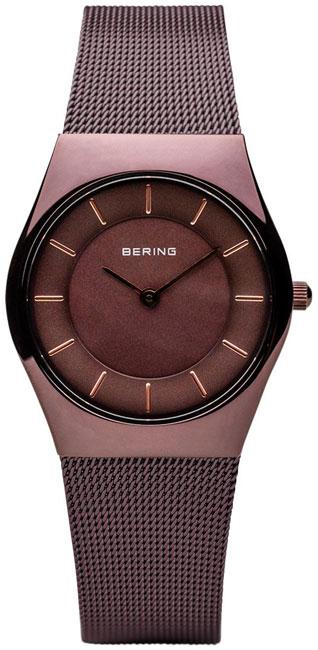 Bering Bering 11930-105 bering 30226 742