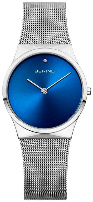 Bering Bering 12130-007 bering 12138 007