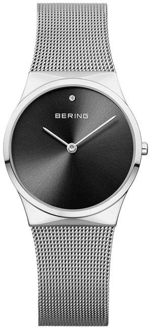Bering Bering 12130-009 bering 30226 742
