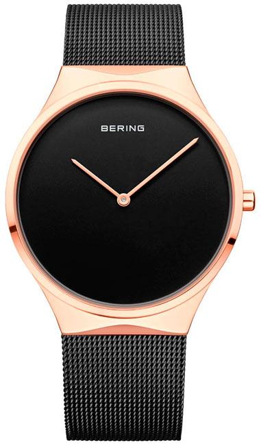 Bering Bering 12138-166 bering 12138 007