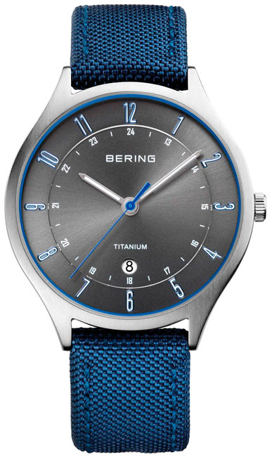 Bering Bering 11739-873 bering 30226 742