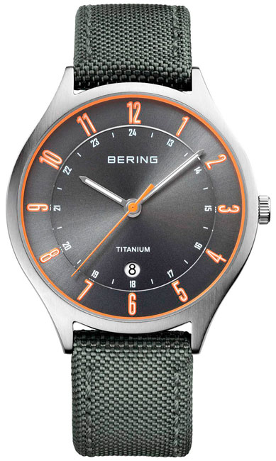 Bering Bering 11739-879 bering 30226 742