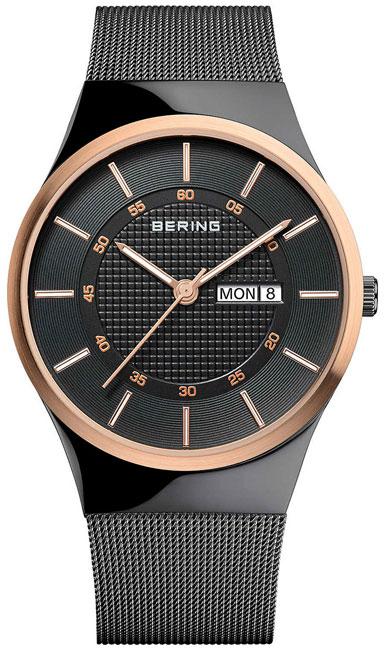 Bering Bering 12939-166 bering 30226 742