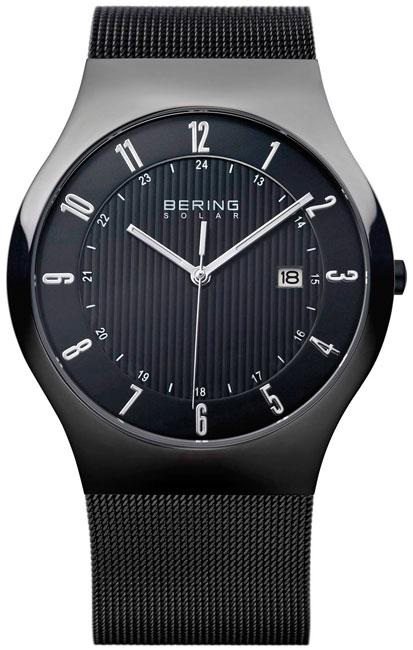 Bering Bering 14640-222 bering 30226 742