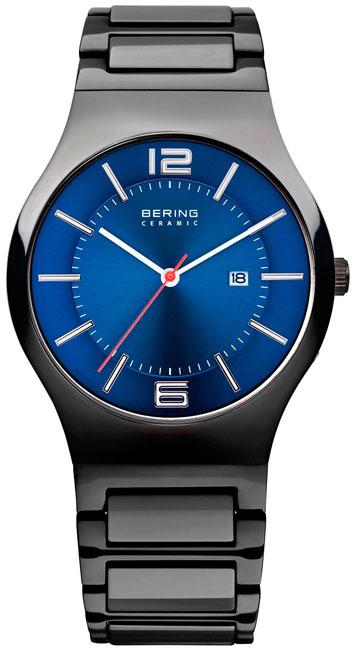Bering Bering 31739-747 bering 30226 742