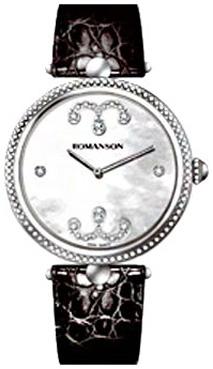 Romanson Romanson RL 0363 LW(WH) romanson rl 6a15q lw wh wh