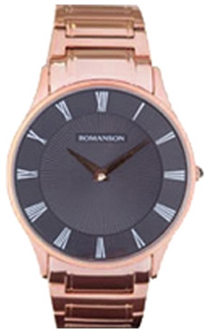 Romanson Romanson TM 0389 MR(BK) romanson tm 2615 mr bk